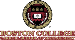 Boston_College_Carroll_logo.png - 27.74 Kb