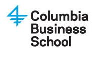 Columbia_Business_School_logo.JPG - 5.19 Kb