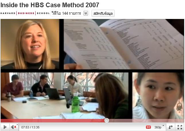 Inside_the_HBS_Case_Method1.JPG - 43.78 Kb