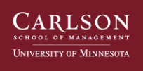 Carlson_School_of_Management-logo.png - 14.36 Kb