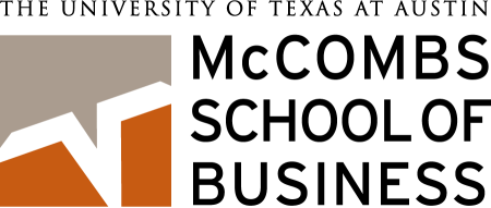 McCombs_School_of_Business_logo.png - 24.99 Kb