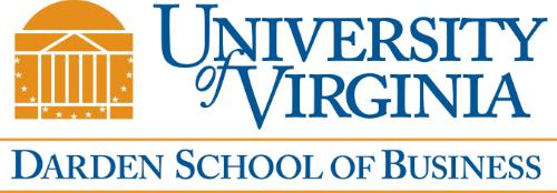 University_of_Virginia_Darden_logo.jpg - 22.77 Kb