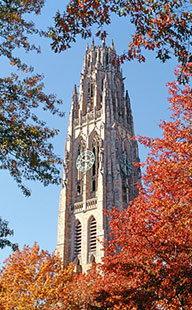 Yale University-harkness_fall.jpg - 37.09 Kb