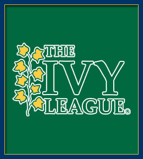 ivy-league-profile.jpg - 22.33 Kb