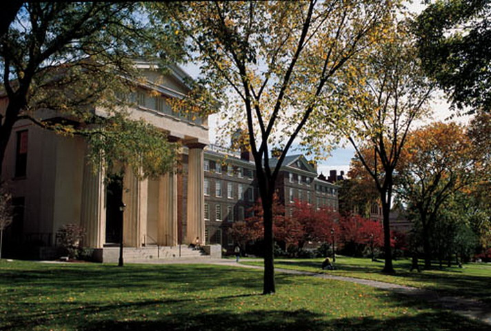 Brown_university_05.jpg - 165.45 Kb