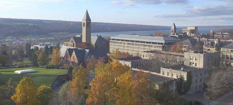Cornell.jpg - 60.62 Kb
