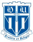 Duke_University_logo.png - 12.36 Kb