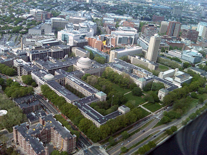 MIT_Main_Campus.jpg - 203.51 Kb