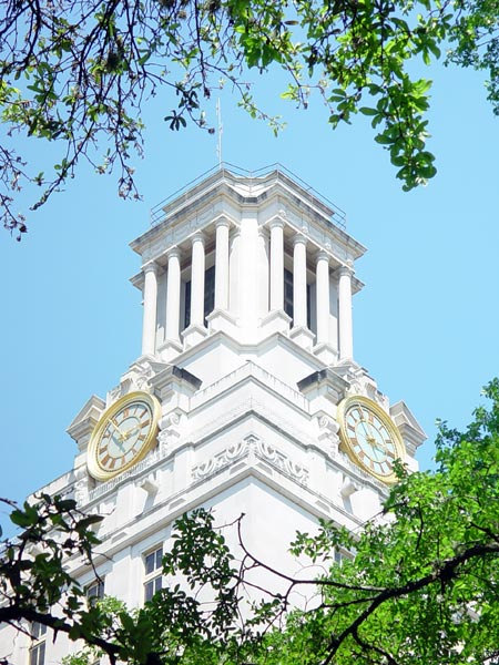 University_of_Texas.jpg - 85.06 Kb