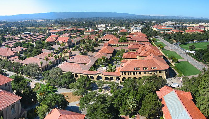 Stanford_University.jpg - 130.91 Kb